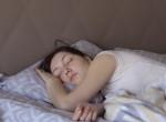 Nehezen kelsz ki az ágyból? Lehet, hogy súlyos beteg vagy