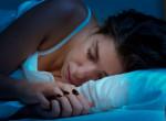 Álmatlansággal küzdesz? Ezzel a trükkel két perc alatt el fogsz tudni aludni!