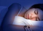 Szükségünk lesz még 50 év múlva az alvásra? Ezt kutatták a tudósok