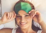 Különleges felfedezés: Ha így alszol, segíthet a fogyásban