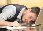 Hihetetlen! Már ennyi idő alváshiány is káros lehet