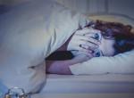 Ha ezt csinálod alvás előtt, rosszabb, mintha meginnál egy kávét