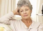 Rád is leselkedik az Alzheimer? Ezek lehetnek a tünetek