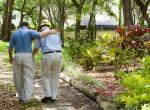 Megtalálták az Alzheimer-kór ellenszerét?