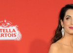 Itt a lista! Megválasztották a 30 legjobban öltözött brit hírességet