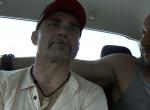 Ambrus Attila elárulta, honnan szerzett fegyvert a rablásokhoz - Videó