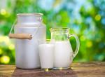 Nem csak a csontokat erősíti, a fogyókúrában is segít - Ezeket jó, ha tudod a tejről!