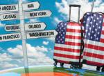 Zseniális ötlet: Mostantól te is csak így akarsz utazgatni Amerikában!