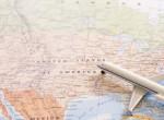 5 amerikai úti cél, amit télen is vétek lenne kihagyni!