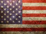 Amerika tényleg más világ: 5 értelmetlen törvény, ami csak az Államokban létezik