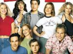 20 éves az Amerikai pite - Így néznek ki ma a népszerű vígjáték szereplői