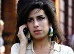 Különös dolgot állít Amy Winehouse apja: Így még tragikusabb a történet