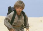Star Wars - Nem hiszed el, mi lett a kis Anakin Skywalker-rel