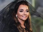 Anfisa Bulgakova: Iskolát váltottam, mert bántottak - Interjú az új luxusfeleséggel
