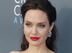 Még egy hollywoodi színész? Ezzel a dögös sztárral randizgat most Angelina Jolie
