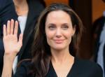Borzalmas: Ennyire lepukkant válása óta Angelina Jolie - Fotók