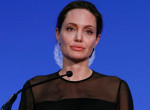 Irigyelt szépségből csontkollekció: Így változott az évek során Angelina Jolie