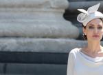 Angelina Jolie az összeomlás szélén: Sose nézett ki ilyen rosszul