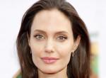 Kóros soványsága már a múlté: Ilyen csinos lett Angelina Jolie - Fotók