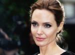 Friss interjú: Angelina Jolie súlyos betegségeiről és Brad Pittről is vallott