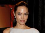 Teljesen felismerhetetlen - Angelina Jolie még soha nem nézett ki így