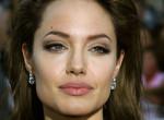 Angelina Jolie-t már a szomszédja sem kíméli? Szörnyű dolgot állít róla
