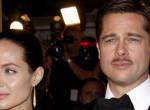 Angelina Jolie végre elárulta, miért vált el Brad Pitt-től