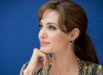 Aggasztó, ahogy Angelina Jolie kinéz - Nagyon lefogyott