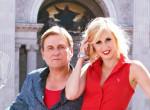 Kiborultak: Gusztustalannak tartják Anger Zsolt párjának dögös fotóját