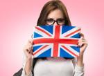 Karrier külföldön: egy magyar lány viszontagságai Angliában