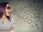 Angol szavak, amiket még biztos nem hallottál: Vigyázz velük, ha külföldre utazol