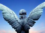 A hét melyik napján születtél? Ez az angyal vigyáz rád