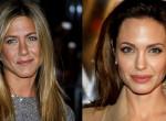 Nem enyhül a harag: Jennifer Aniston ezt sosem bocsátja meg Angelina Jolie-nak