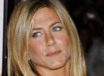 Jennifer Aniston kitálalt: Ezért utálta külsejét a Jóbarátokban
