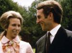 II. Erzsébet egyetlen lányát volt férje tette tönkre - Diana tartotta benne a lelket