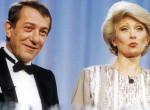 10 éve hunyt el Antal Imre: Soha nem mutatta ki, ha magányos, szomorú