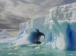Antarktisz, te gyönyörű! Egy kontinens, amit egyszer mindenkinek látnia kell