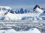 Láttál már ehhez hasonlót? Ez okozza a rejtélyes Vérzuhatag színét az Antarktikán