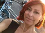 Erős Antónia élete sem tökéletes - A híradós őszintén beszélt az anyaságról