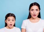 Sokkot kapott az anya: Rögtön megbánta, hogy így nevezte el a lányát