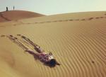 Ez az édesanya az Instagram új sztárja! Megőrül érte a világ - Fotók