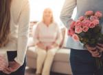 A legszebb ajándékok egy édesanyának: Így lepd meg anyák napján
