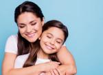 Hajszálon függött az anya élete - Csodával határos, amit hatéves kislánya tett
