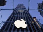 Sokan szomorúak lesznek: Végleg megszűnik két népszerű Apple termék