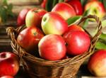 Ingyen elvihető almákat tett az ajtaja elé a nő, borzasztó, mit reagáltak rá