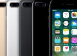 Ez lesz az iPhone 8 legnagyobb újítása