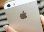 Új iPhone frissítés: Veszélyben vannak a kedvenc alkalmazásaid