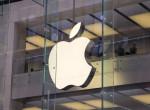 Hatalmas bejelentést tett az Apple - Ennek sokan örülni fognak