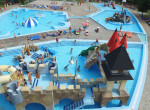 Országos ellenőrzést tartottak a magyar aquaparkokban - Meglepő az eredmény