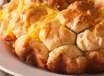 Mákos aranygaluska – Egy recept, amit jobban szeretsz majd, mint az eredetit!